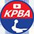 한국프로볼링협회 공식유튜브 채널